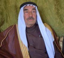 Sheikh al-Jabour: Tutti i popoli hanno ottenuto salvezza dall'ideologia di Ocalan
