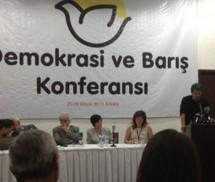 Analisi: Processo di Pace e Ruolo delle Quatro Conferenze