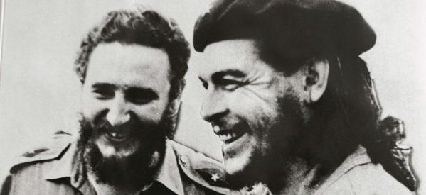Messaggio per Castro dalla KCK