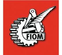 FIOM: fermiamo l'aggressione militare turca al Rojava