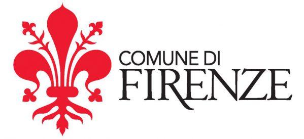 Consiglio Comunale di Firenze: Approvato la risoluzione 'Scarcerazione di Abdullah Ocalan, leader curdo in prigione in Turchia'