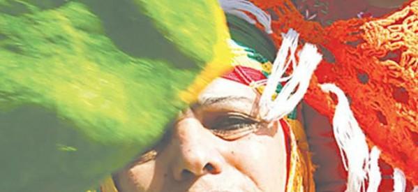Parma – 19 Marzo Newroz
