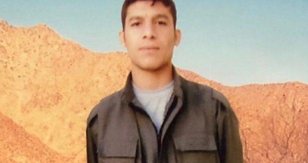 Prigioniero del PKK si impicca per protesta contro l'isolamento