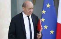 Francia: la Turchia deve immediatamente interrompere gli attacchi