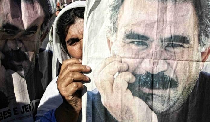 Abdullah Öcalan: la mia soluzione per Turchia, Siria e i curdi