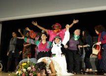 """Conferenza delle Donne: """"Revolution in the Making"""""""