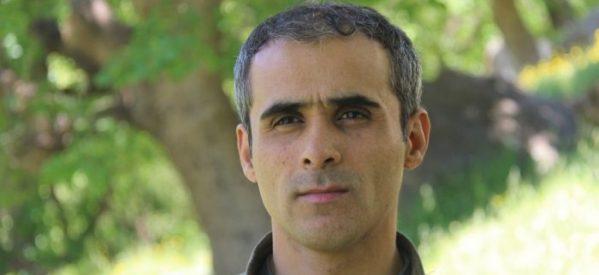 Le cifre sulla democratizzazione in Iran