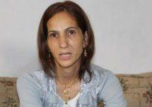 Gas tossici minacciano la salute della popolazione di Efrîn