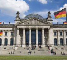 La Germania respinge l'esportazione di armi verso la Turchia