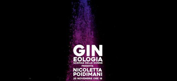 Livorno – presentazione della broshure Gineologia – La scienza delle donne