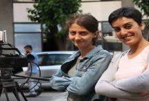 Tra le giornaliste curde che sfidano il regime turco: «Erdogan non spegnerà la voce delle donne»