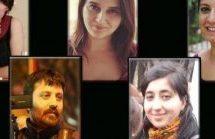 Diversi giornalisti arrestati ad Ankara