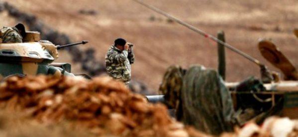 Turchia: Altro olio sul fuoco