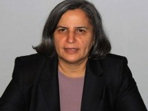 Kışanak: la decisione dell'esproprio deve essere annullata immediatamente