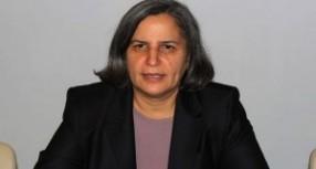 I pubblici ministeri turchi chiedono 230 anni di reclusione per Gultan Kisanak