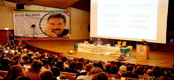 Apprendere pratiche alternative per sfidare la modernità capitalista