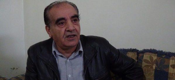 """""""La costituzione siriana deve proteggere i diritti di tutti"""""""
