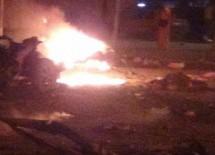 Attacco a Hasake: Almeno 35 morti e 70 feriti