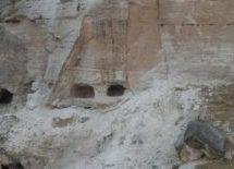 Distruggendo i siti antichi di Hasankeyf l'AKP non è diverso da ISIS