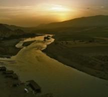Un breve documentario sul progetto della diga di Ilisu: Water's Date of Death