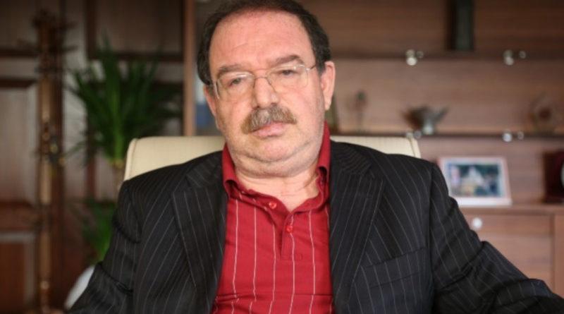 Hatip Dicle avverte: Il conflitto produce disastro, l'unità ed il dialogo sono essenziali