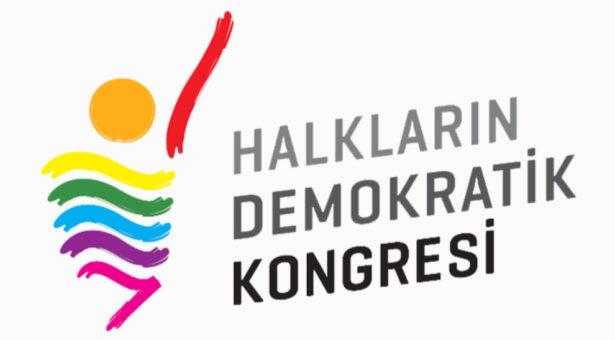 HDK: Politiche sbagliate hanno accelerato la diffusione dell'epidemia