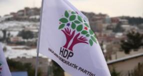 L'attacco alla democrazia locale continua: 259 mukhtar curdi sospesi dall'incarico!