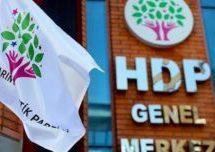 Il significato decisivo dei voti per l'HDP