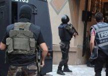 Non diminuisce il terrore poliziesco contro HDP: di nuovo arresti
