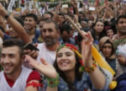 Roadmap per la democrazia del Partito democratico dei popoli- HDP