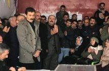 HDP: Composizione delle liste dei candidati tramite consultazione popolare