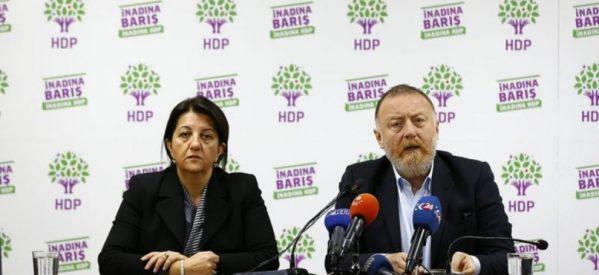 Invito per Osservatori Internazionali alle elezioni amministrative in Turchia 31 marzo 2019