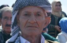 I testimoni della strage di  Halabja: Migliaia di morti in dieci minuti