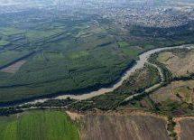 La Turchia distrugge il sito curdo dei Giardini di Hevsel: L'Unesco silente