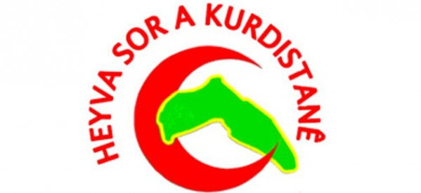 Heyvasor a Kurdistan: Richiesta adesioni ONG e Onlus per denunciare la Turchia al tribunale penale internazionale