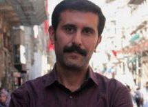 Gli avvocati di Öcalan: Con lo stato di emergenza tutta la Turchia è come İmralı