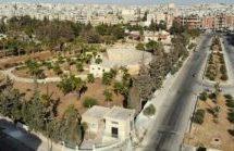 L'accordo di Idlib viene violato?