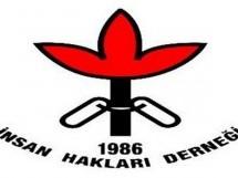 Rapporto di IHD: 7.907 violazioni dei diritti della regione curda in 3 mesi