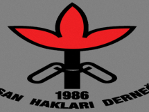 Rapporto dell'IHD sulle carceri nella regione kurda