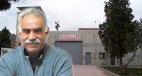 Avvocati di Öcalan: l'isolamento a Imrali continua