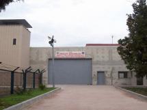 Tortura bianca contro Öcalan a Imrali