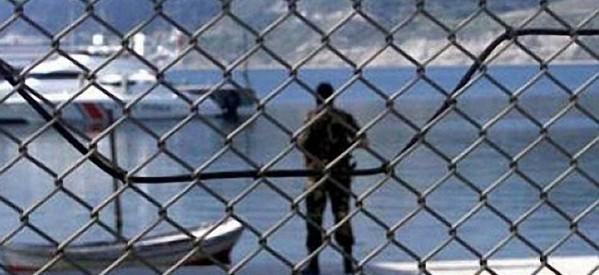 Per la 780° volta, l'incontro con Ocalan è stato respinto
