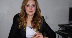 I diritti umani evidentemente per noi curdi non valgono