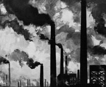 Sfidare la modernità Capitalista II: Industrialismo: Legge, Scienza e Imperialismo