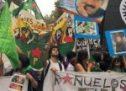 L'Autonomia democratica rispetto allo Stato Nazione è una nuova forma di internazionalismo