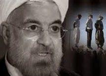 328 curdi iraniani giustiziati durante il mandato di Rouhani