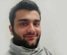 Un giovane kurdo ucciso in una prigione in Iran