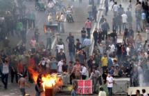 Continua per il decimo giorno la protesta dei lavoratori nel Rojhilat