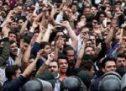 Gli sviluppi in Iran e l'importanza del progetto PJAK