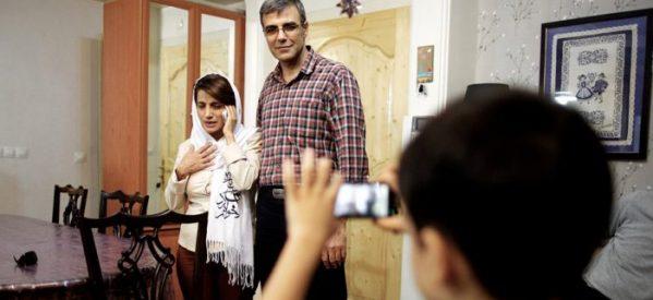 Attivista iraniana per i diritti umani condannata a una pena detentiva elevata